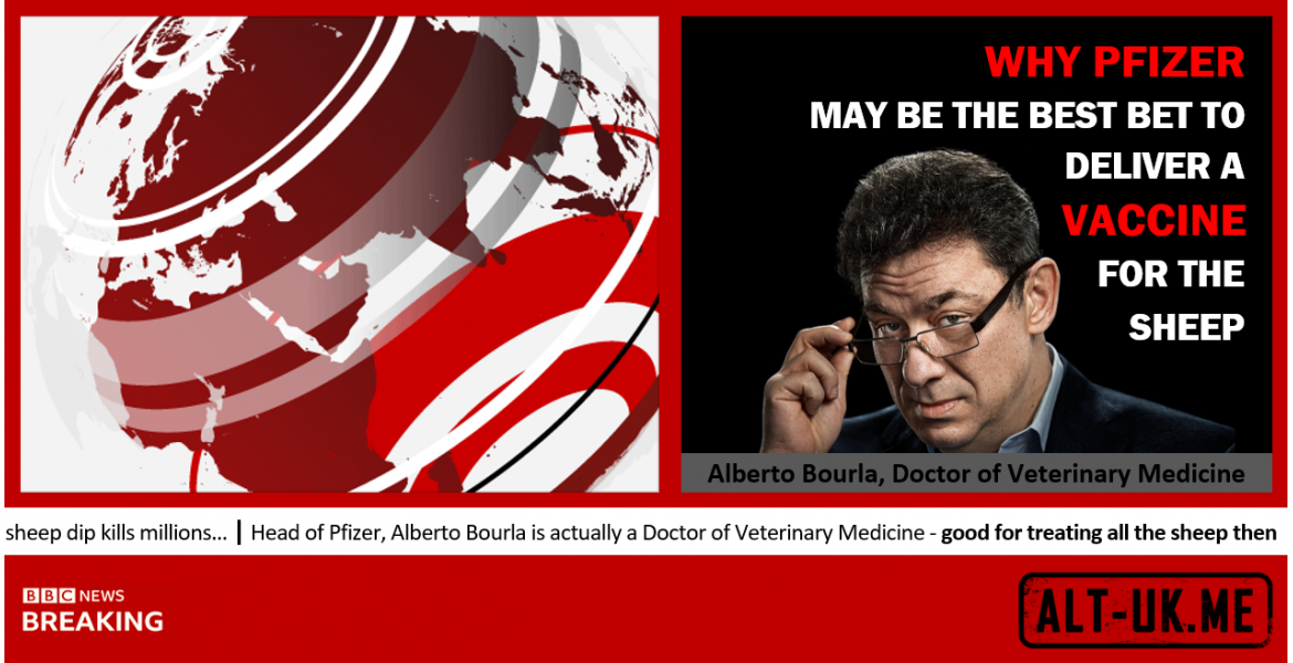 https://www.alt-uk.me/image/cache/catalog/breaking-news-boss-of-pfizer-is-actually-a-vet-1170x600.png