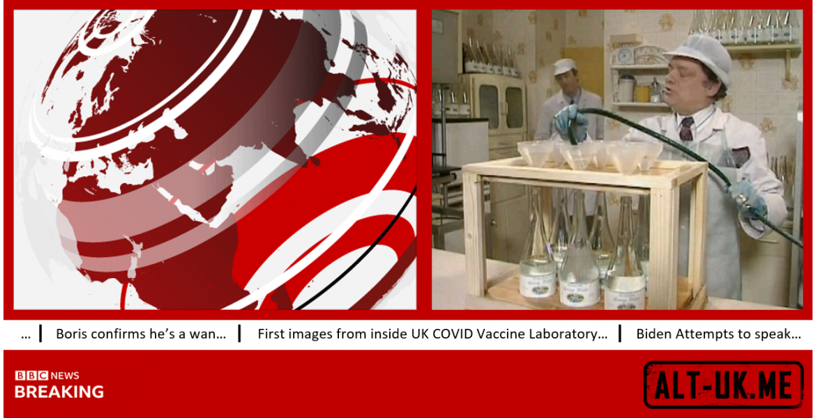 https://www.alt-uk.me/image/cache/catalog/breaking-news-covid-vaccines-laboratory-1170x600.png