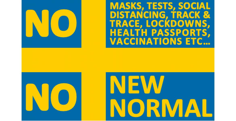 https://www.alt-uk.me/image/cache/catalog/swededn-1-col-blue-shirt-2-1170x600.png