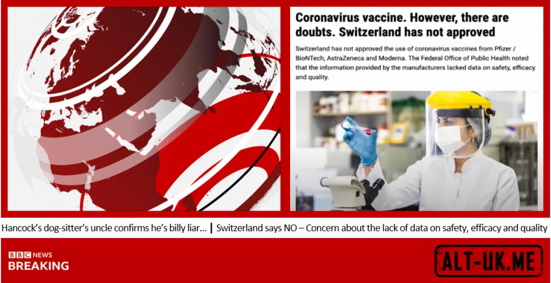 https://www.alt-uk.me/image/cache/catalog/switzerland-says-no-to-vaccine-1170x600.png
