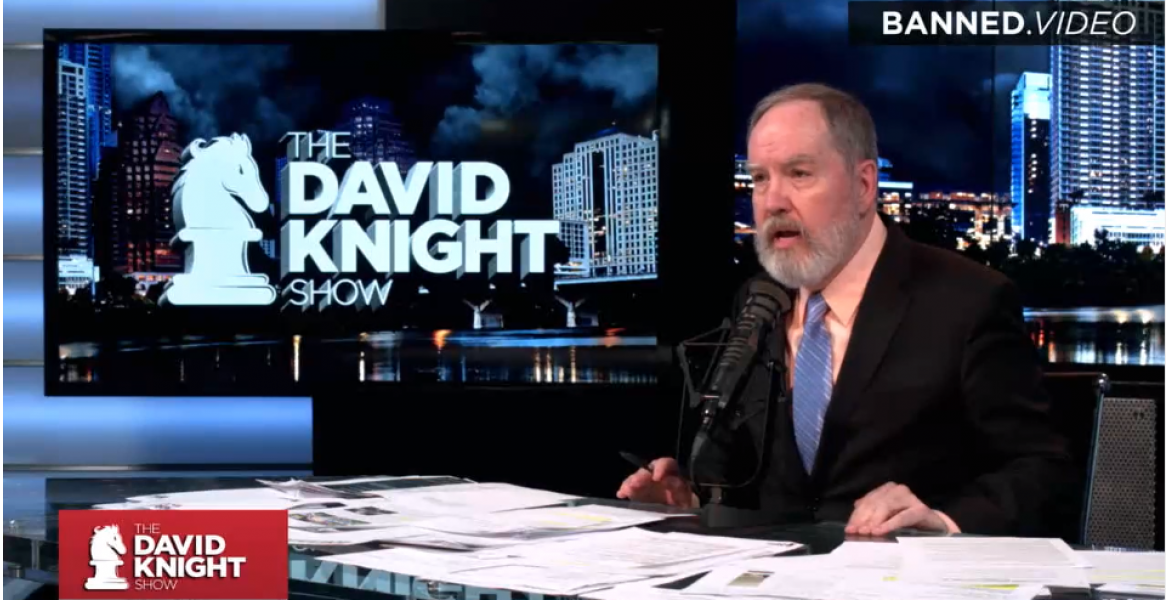 https://www.alt-uk.me/image/cache/catalog/the-david-knight-show-1170x600.png